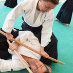 Kenjutsu Dojo Berlin